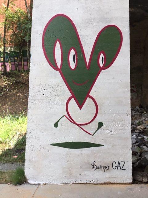 lorenzo-gaz-2018mural-atlanta-beltline